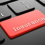 Insurance auto renewal scams