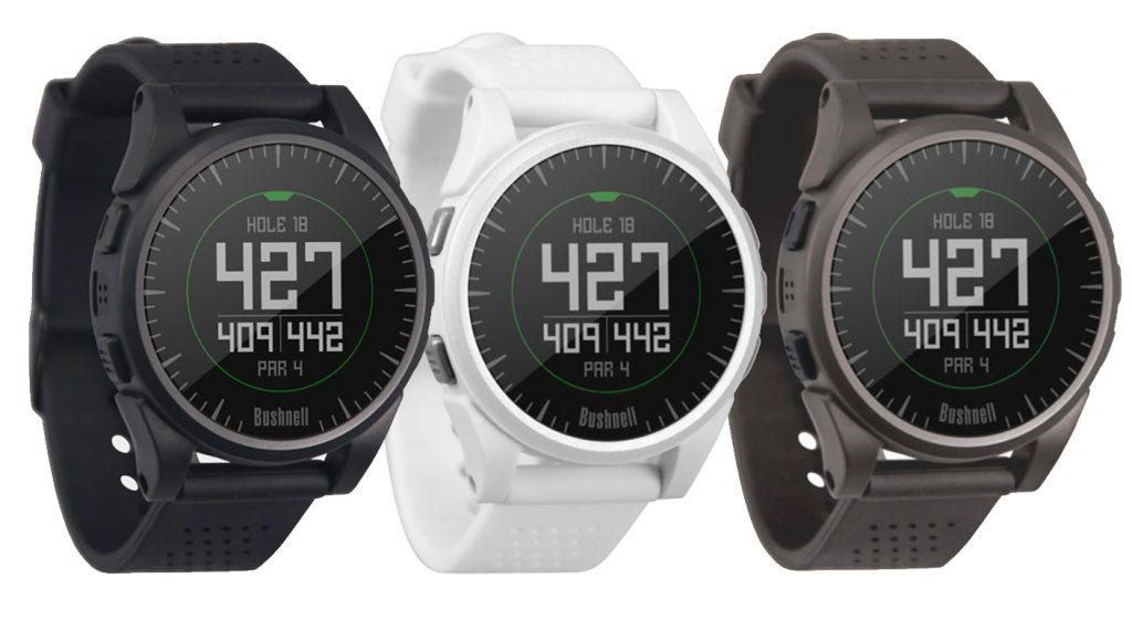 best watches for golfers