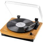 record players under 100 pounds
