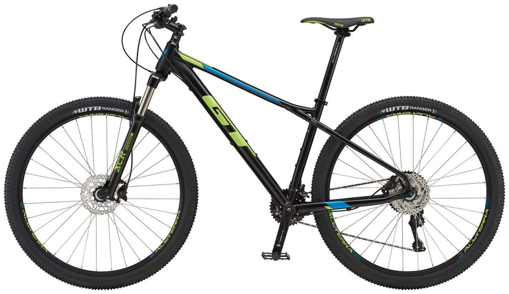 GT-2019-Avalanche-Elite-7734-l-2