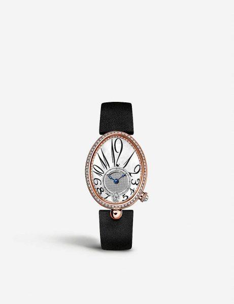 luxury womens watch