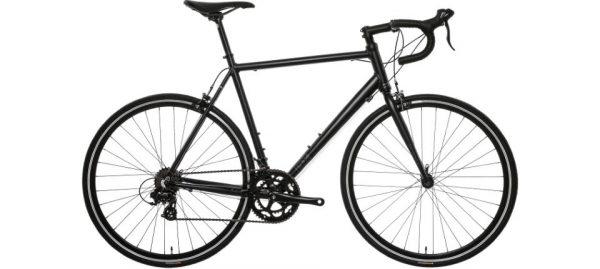 Brand X road bike