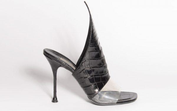 balenciaga womens shoes
