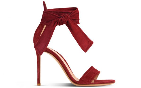 Gianvito Rossi womens shoes