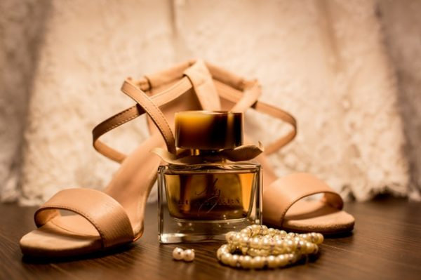 luxurious gifts for women