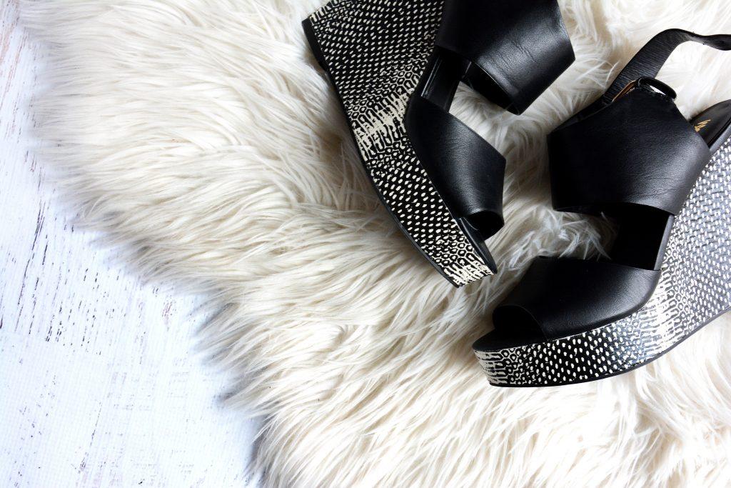 Luxury Shoe Brands for Women