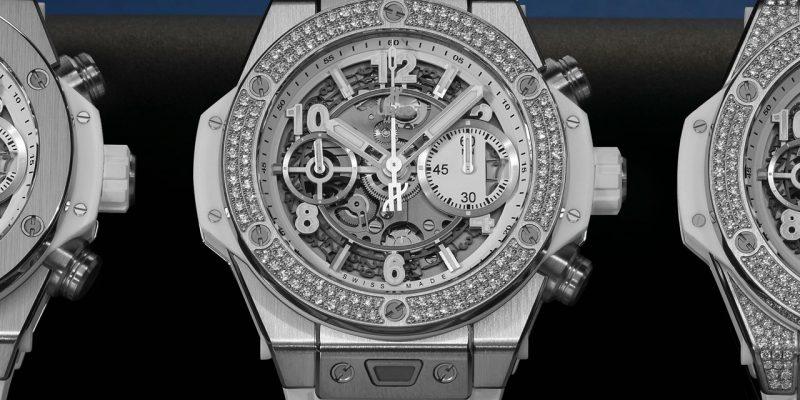 best luxury watches for women
