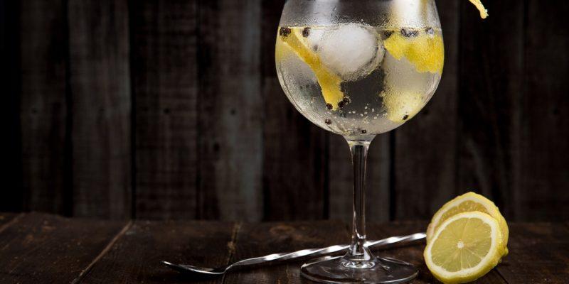 Best Gin Making Kits