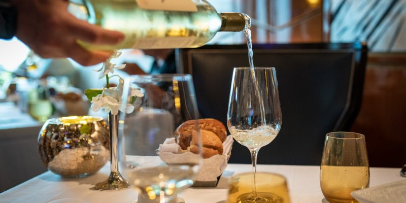 Best Plastic Stemless Wine Glasses
