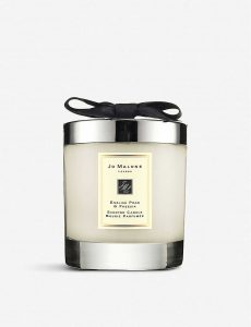 luxury cande by Jo Malone