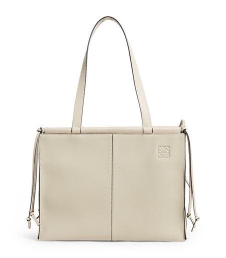 Loewe best luxury tote bag for women