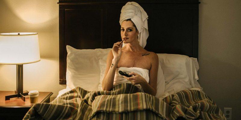 Luxury bath towel reviews