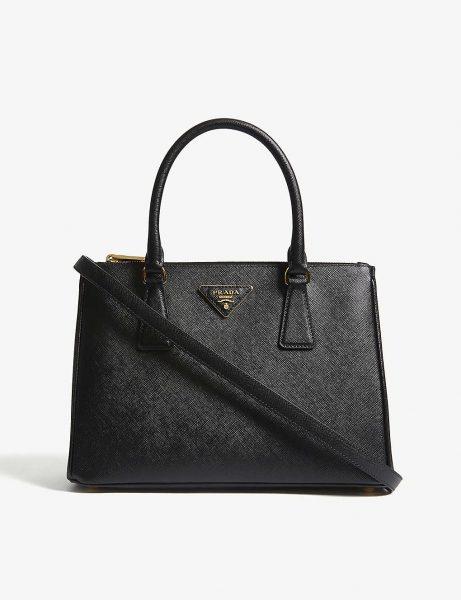 Best Luxury Tote Bag by Prada