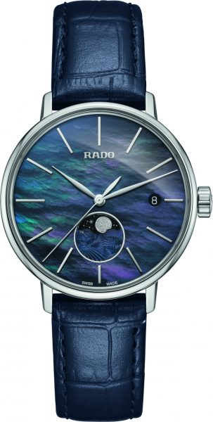 best watch under 1000 by Rado