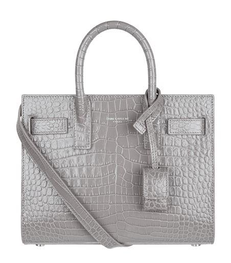 Saint Laurent luxury Tote Bag