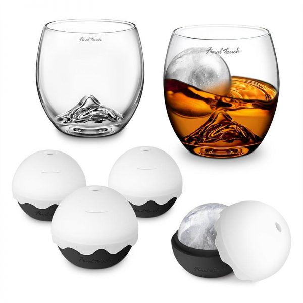 best whisky glass