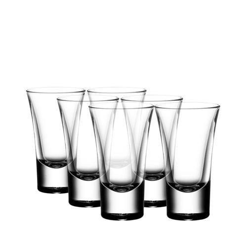Gmark Two-Ounce Shot Glass