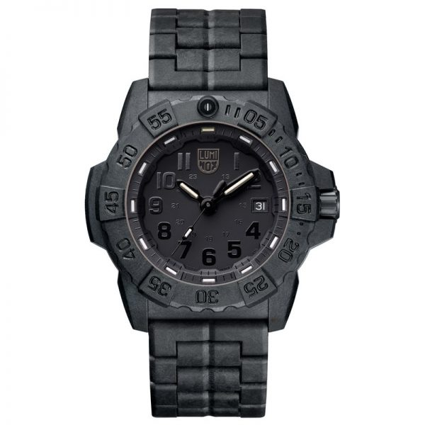 Luminox mens watch under £500
