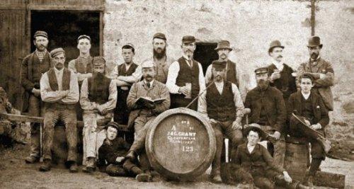 glenfarclasworkers1891