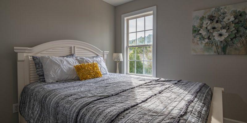 luxury bedsheets