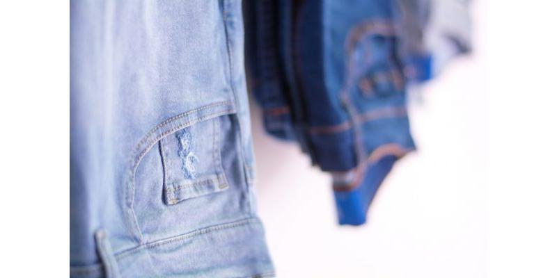 Best Luxury Jeans for Men