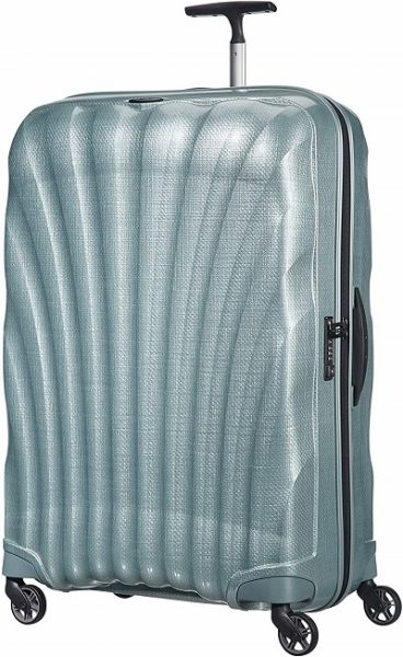 Best Luxury Luggage: The Best Luxury Luggage to Invest in for the Long-term 2