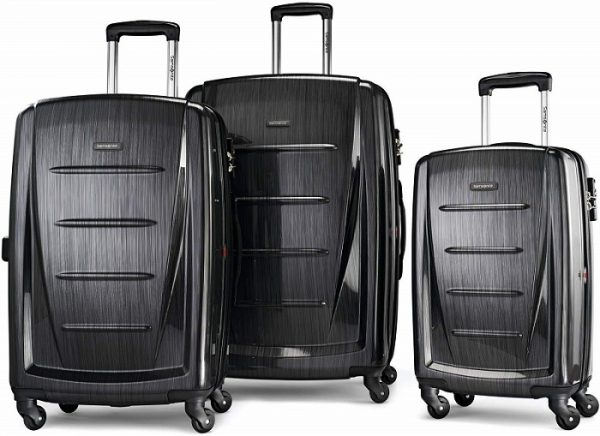 Best Luxury Luggage: The Best Luxury Luggage to Invest in for the Long-term 1